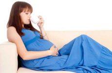 Можно ли беременным пить кофе