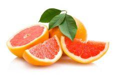 Грейпфрут польза и вред