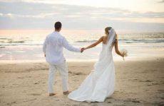 Что значит видет во сне чужую свадьбу?