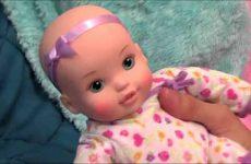 Как ухаживать за беби боном