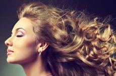 К чему снятся волосы длинные