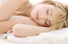 Что значит, видеть во сне покойных родственников живыми?