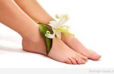 Стали сильно потеть ноги у мужчин и женщин: причины