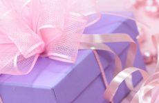Топ 10 самых ожидаемых подарков на все случаи жизни