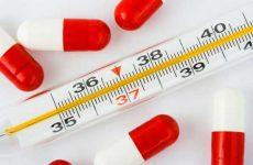 Как можно заболеть за 5 минут быстро и с температурой: способы