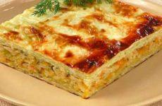 Какие блюда можно приготовить из капусты белокочанной?