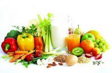 Как правильно питаться чтобы похудеть