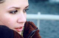 Как легче пережить развод с любимым мужем?