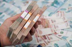 Что значит видеть во сне крупные деньги женщине и мужчине?