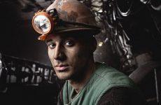 Как можно поздравить и чего желать на день шахтера: прикольные и официальные стихи