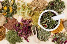 Существующие виды успокоительных средств для детей разного возраста: препараты, травы, чаи, сборы, зачем назначают