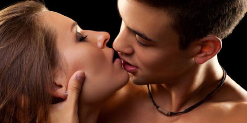 Какие виды поцелуев существуют: что они значат, а также как правильно целоваться по-французски?