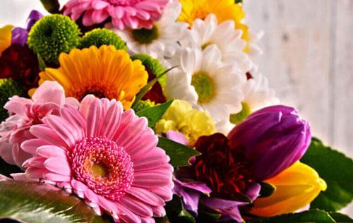 Изображение - Поздравления с днем рождения в прозе учителю от родителей 01-159