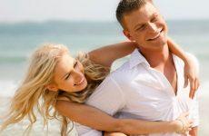 Характеристика козерога мужчины и женщины, совместимость со знаками зодиака в любви, браке, постели, гороскоп по годам рождения