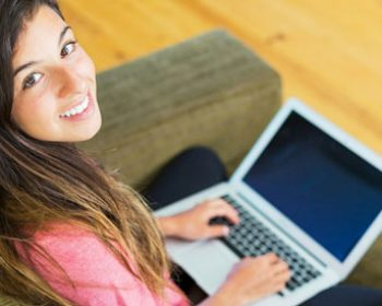 Самые популярные и интересные профессии для девушек