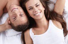 Питание, упражнения и народные средства как естественные способы увеличения потенции у мужчин в домашних условиях