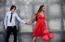 Основания, причины и мнение психологов о том, почему мужчины не хотят жениться