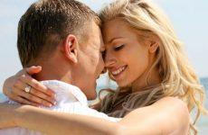 Советы для женщин: как понравиться и покорить мужчину овна?