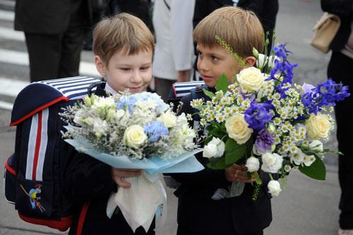 Изображение - Поздравления с днем рождения в прозе учителю от родителей 02-159